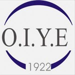 cropped-oiye_logo.jpg